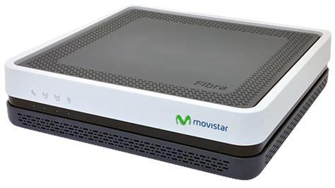 Wifi Router Moviestar movistar base al mejor precio movistar