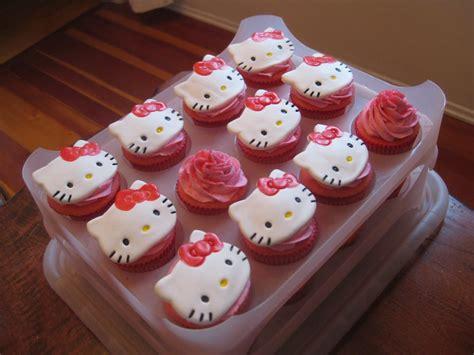 Cetakan Fondant Set by Jual Hello Cookies Cutter Cetakan Kue Fondant