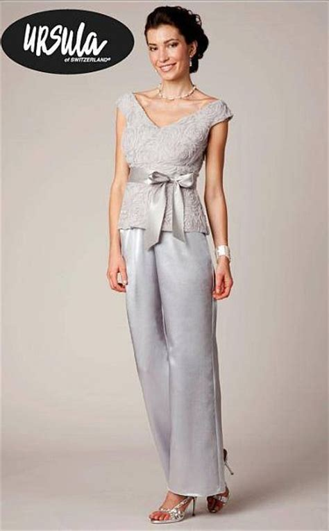Jumpsuit Set Salma Y Kulot best 25 dressy pant suits ideas on pant suits