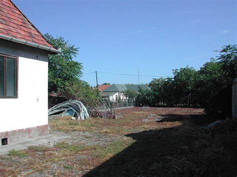 wohnhaus zu verkaufen wohnhaus wohnung immobilien zu verkaufen in mezők 246 vesd