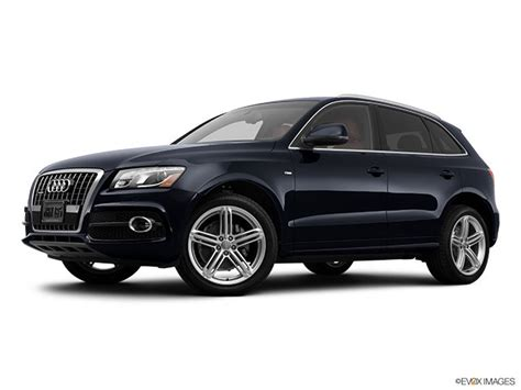 how to download repair manuals 2012 audi q5 engine control audi q5 2012 l art de se faire d 233 sirer audi