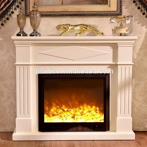 cabinet for electric fireplace insert american classic home tv cabinet with electric insert