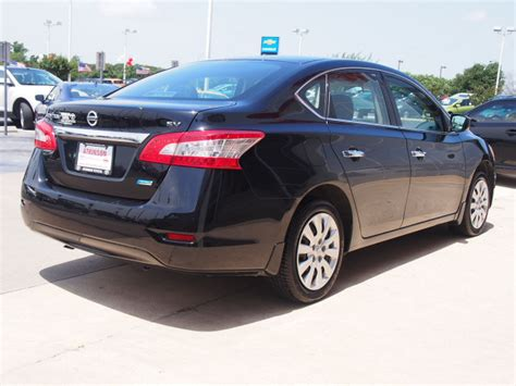 black nissan inside 2014 nissan sentra black inside imgkid com the