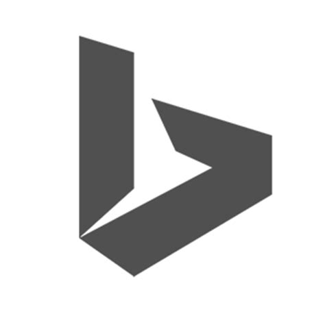 bing | wp7 connect