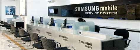 Handphone Samsung Senter samsung service centre the largest samsung experience