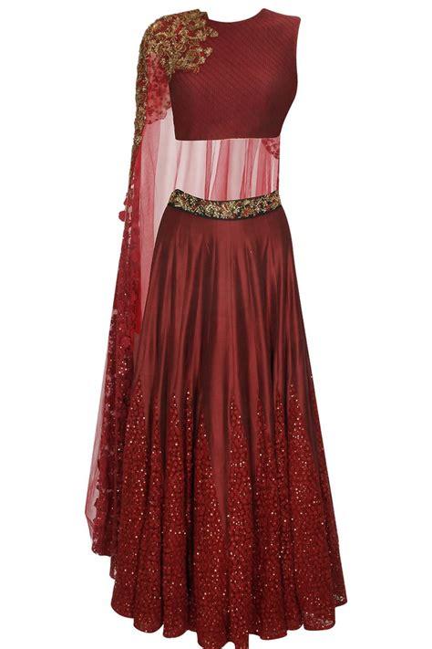 design clothes indian 375 best designer lehengas images on pinterest indian