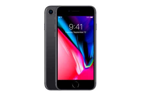 What Colors Go Good With Gray by Smith Apple Iphone 8 64gb Space Grey Iphones