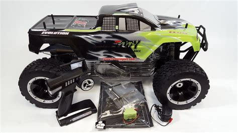 monster truck race track toy 100 toy monster trucks racing monster trucks racing