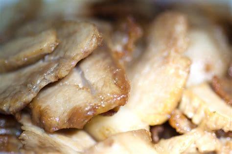 come cucinare le scaloppine di vitello scaloppine di vitello ricetta