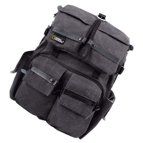 National Geographic Bag W high quality bag national geographic ng w5070