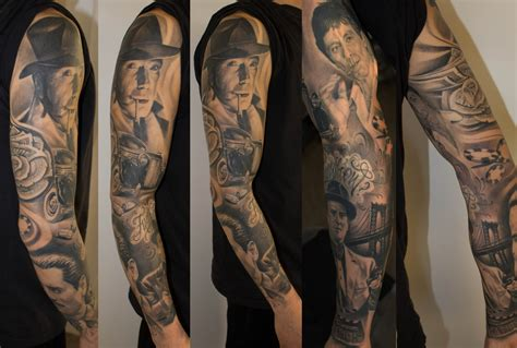 the best tattoo designs ever best sleeve best design ideas
