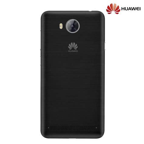 Hp Huawei Y3 Batik Edition celular 3g huawei y3 ii ds negro alkosto tienda