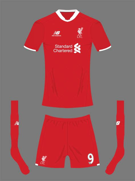 liverpool kit new liverpool kit liverpool fc shirt uksoccershop new balance kits springshealthclub co uk