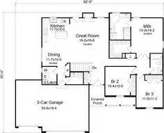 islamic house plans islamic house plans house design ideas