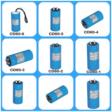 ac compressor capacitor lowes start capacitor lowes 28 images cbb60 refrigerator lowes motor start 28 images iec ul start