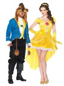 costumes couples costumes couples new for 2013 and beast couples costume leg