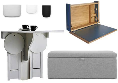 Exceptionnel Meubles Gain De Place #3: meuble-gain-de-place-table-bureau-mural-extra-plat-rangement-banc-coffre-design.png
