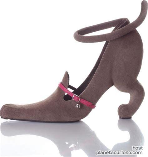 imagenes de zapatillas vip curiosa zapatilla para chicas planeta curioso