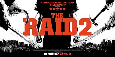 film indonesia the raid download international store download the raid 2 full movie