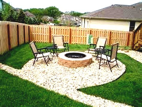 best landscaping ideas for front yard on a budget jen joes