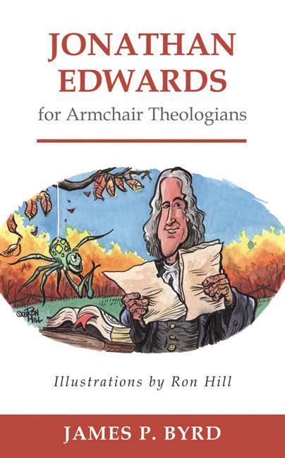 armchair theologian john knox for armchair theologians paper suzanne mcdonald westminster john knox press