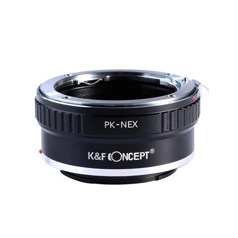 Lenshood Lens Vented 43mm For Nikon Sony Nex Olympus Leica Fuji pentax pk to sony nex e mount adapter k f concept