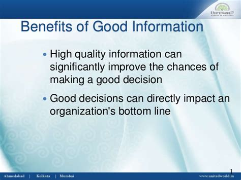 Advantages Of Pgdm Mba by Data Information Its Attributes