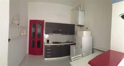 affitto appartamento arredato monolocale arredato ad alessandria zona ospedale termoautonomo