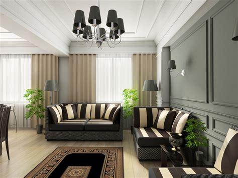 top  light brown wall colors warisan lighting