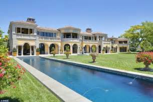 celebrity wealth list uk america s most expensive streets revealed with the most