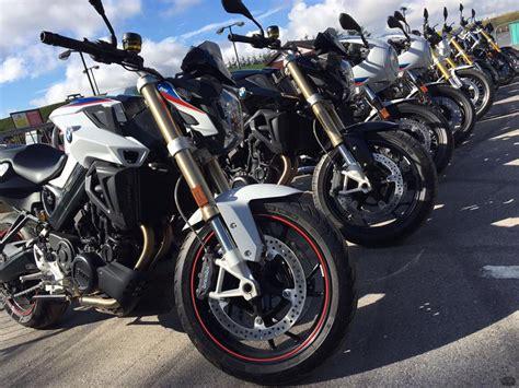 Bmw Motorrad Uk Address by Bmw Motorrad Uk The Bmw Motorrad Test Fleet Is Still On