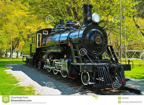 imagenes locomotoras antiguas locomotora antigua en newhalem washington imagen de