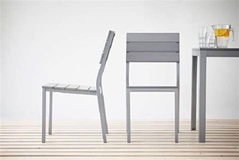 mobili giardino ikea i mobili da giardino ikea per un arredamento outdoor low cost