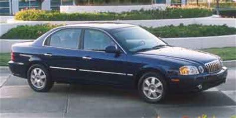 2003 kia sorento tire size 2003 kia optima wheel and size iseecars
