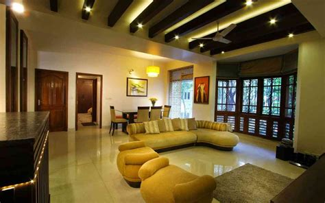 bhk  domlur bangalore  bhakti shetty interior