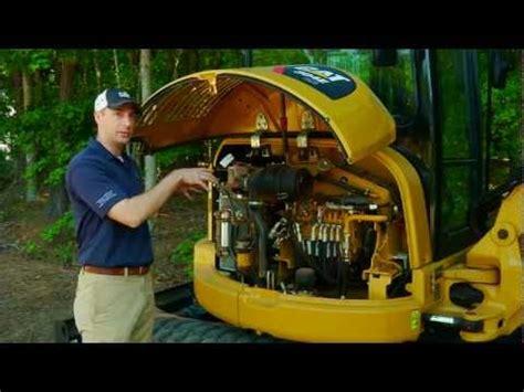Mainan Eksavator Mini Masih Ready Banyak 304vs305 videolike