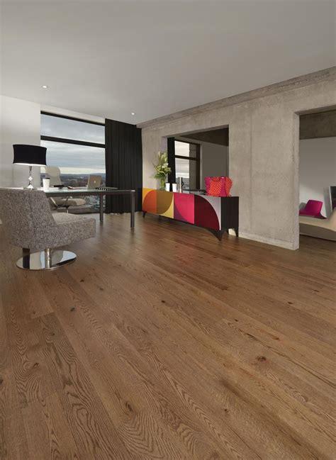 17 Best images about FLOORS   Mirage Hardwood Floors on