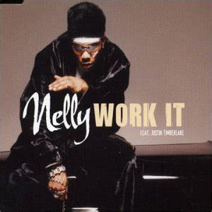 work it (nelly song) wikipedia
