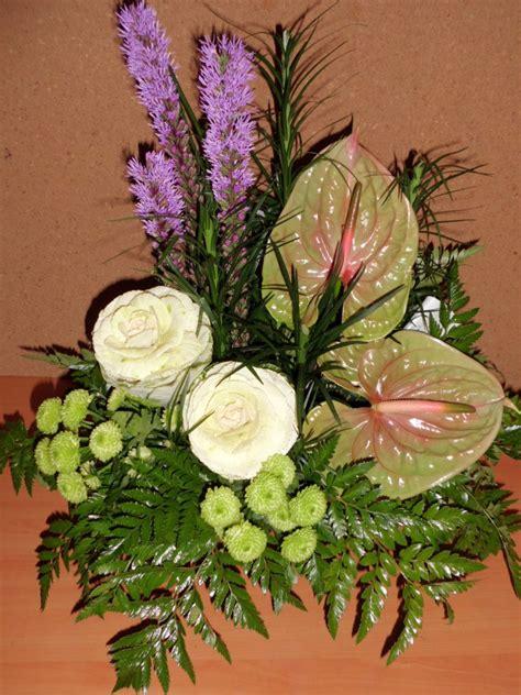 fiori da cimitero art034