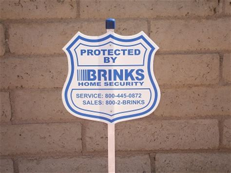 brinks home security help resetting beeping keypads