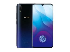 vivo v11 full specs and price in the philippines
