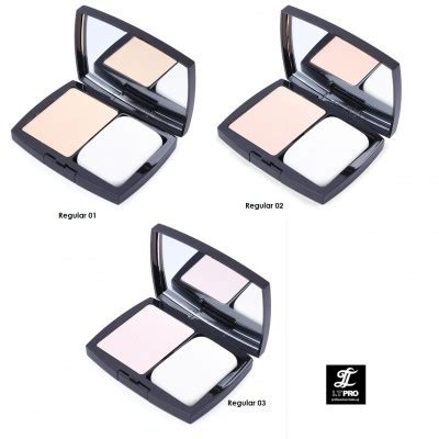 Lt Pro Powder Blush 40 Gr 1 powder in one click beautyhaul makeup store indonesia