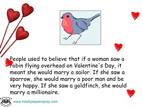valentines day stories interesting stories about s day