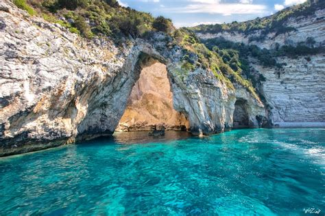 antipaxos appartamenti isole di paxos 232 antipaxos mar ionio grecia niakas travel