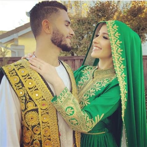 braut meaning relationship goals afghanistan wedding green bride