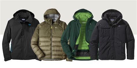 best winter jackets 16 best s winter jackets 2017 winter jackets