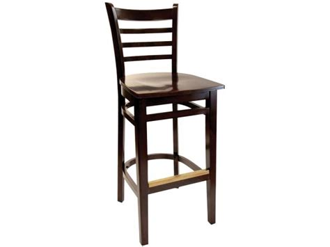 bar stools burlington burlington wooden bar stool cfs 101w bar stools