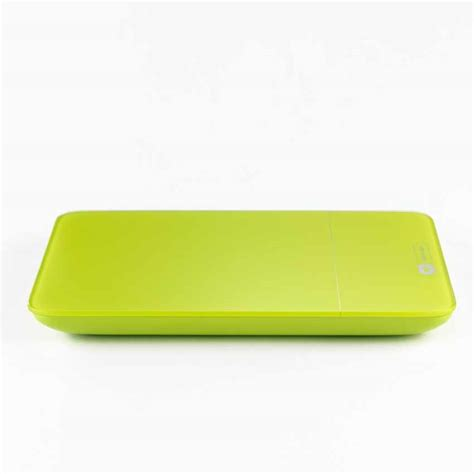 bilancia cucina digitale bilancina da cucina digitale con display led colorata