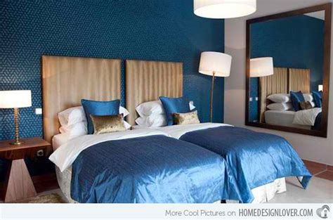 blue and gold bedroom decor blue and gold bedroom home planning ideas 2018