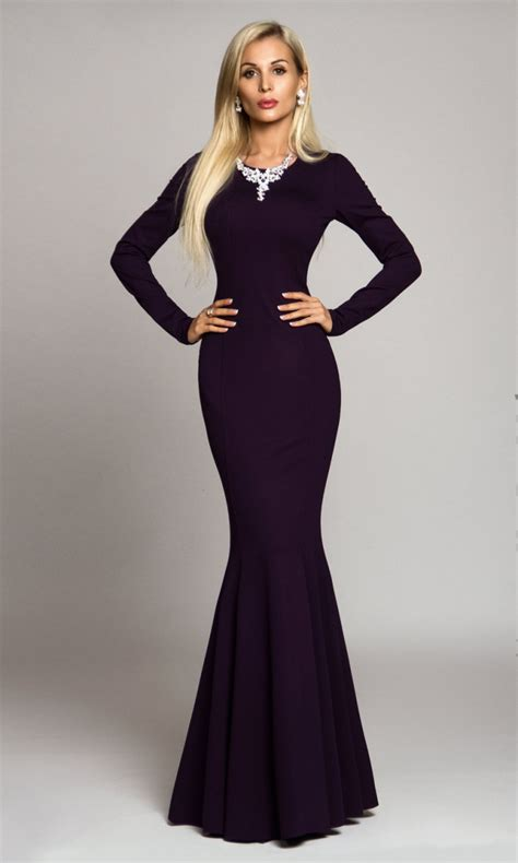 Dress Premium Zara Auntumn Mermaid 21 mermaid dress designs ideas design trends premium psd vector downloads